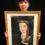 Lang leve Rembrandt !